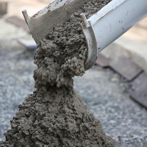 Что такое марка бетона